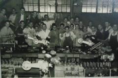 Fábrica Siambretta 2