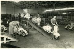 Fábrica Siambretta