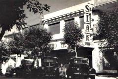 Concesionario Siam Villa María