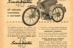 Siambretta 48
