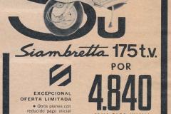 Publicidad de Teia Automotores